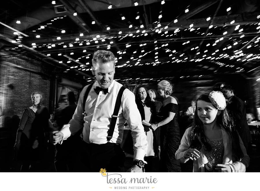 424_tessa_marie_weddings_emotional_moments_photography_king_low_wedding_sam_neil_best_atlanta_wedding_photographer