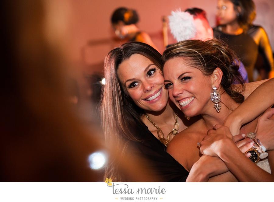 426_tessa_marie_weddings_emotional_moments_photography_king_low_wedding_sam_neil_best_atlanta_wedding_photographer