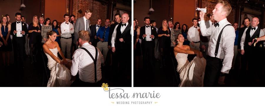 427_tessa_marie_weddings_emotional_moments_photography_king_low_wedding_sam_neil_best_atlanta_wedding_photographer
