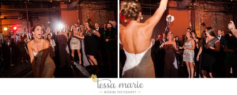 430_tessa_marie_weddings_emotional_moments_photography_king_low_wedding_sam_neil_best_atlanta_wedding_photographer