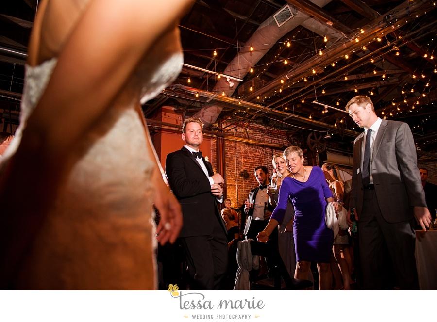 434_tessa_marie_weddings_emotional_moments_photography_king_low_wedding_sam_neil_best_atlanta_wedding_photographer