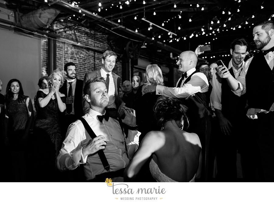 439_tessa_marie_weddings_emotional_moments_photography_king_low_wedding_sam_neil_best_atlanta_wedding_photographer