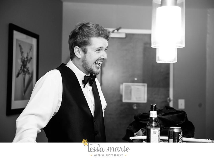 43_tessa_marie_weddings_emotional_moments_photography_king_low_wedding_sam_neil_best_atlanta_wedding_photographer