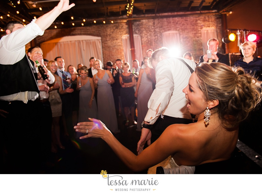 443_tessa_marie_weddings_emotional_moments_photography_king_low_wedding_sam_neil_best_atlanta_wedding_photographer