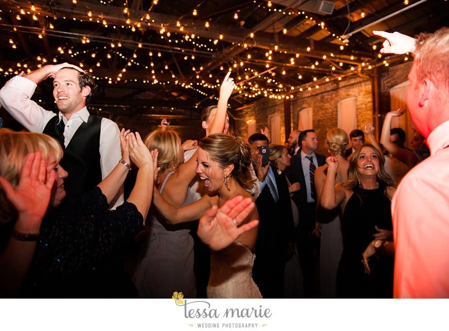445_tessa_marie_weddings_emotional_moments_photography_king_low_wedding_sam_neil_best_atlanta_wedding_photographer