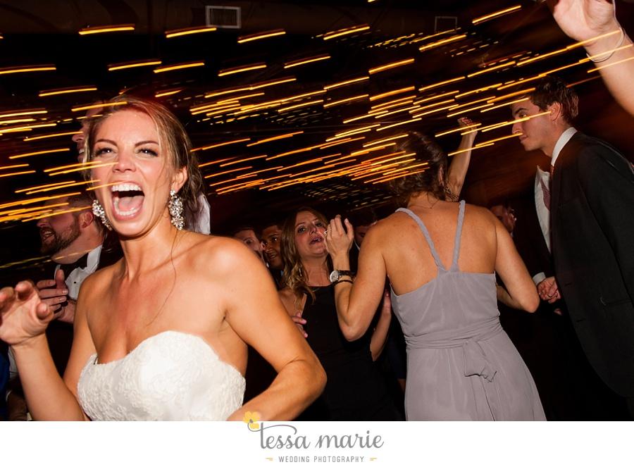 449_tessa_marie_weddings_emotional_moments_photography_king_low_wedding_sam_neil_best_atlanta_wedding_photographer