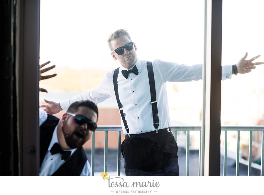 44_tessa_marie_weddings_emotional_moments_photography_king_low_wedding_sam_neil_best_atlanta_wedding_photographer