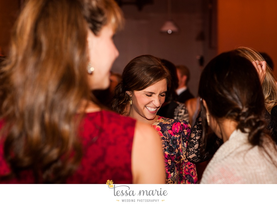 453_tessa_marie_weddings_emotional_moments_photography_king_low_wedding_sam_neil_best_atlanta_wedding_photographer