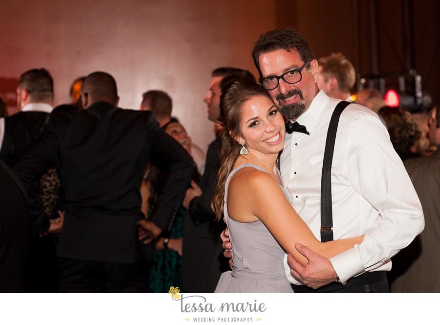 456_tessa_marie_weddings_emotional_moments_photography_king_low_wedding_sam_neil_best_atlanta_wedding_photographer
