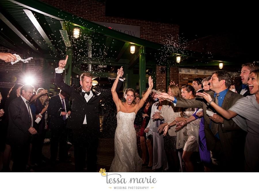 458_tessa_marie_weddings_emotional_moments_photography_king_low_wedding_sam_neil_best_atlanta_wedding_photographer