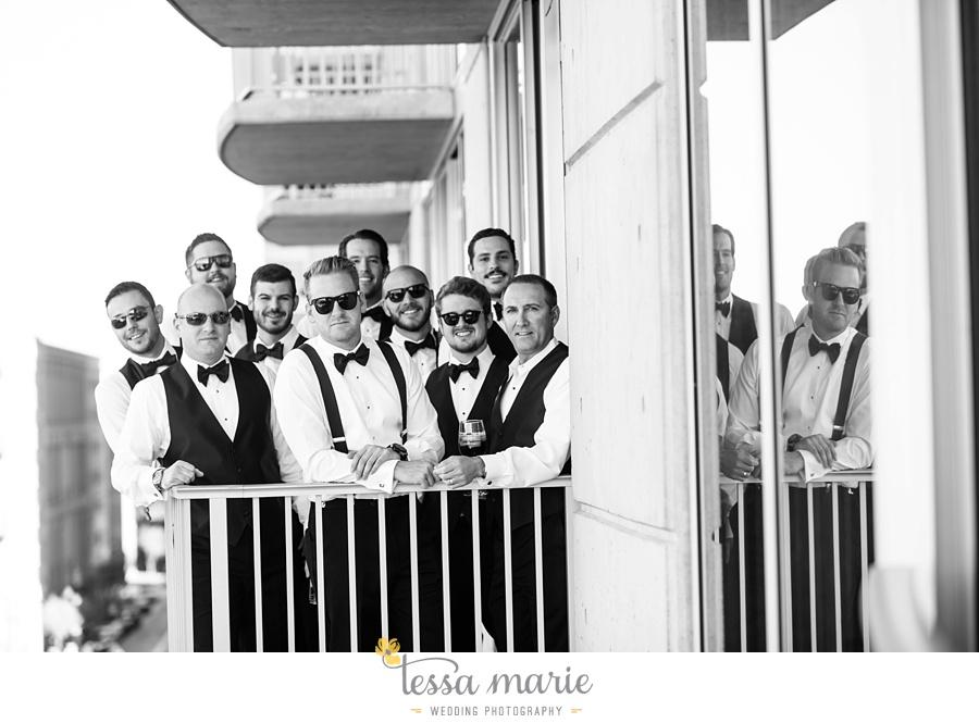 47_tessa_marie_weddings_emotional_moments_photography_king_low_wedding_sam_neil_best_atlanta_wedding_photographer