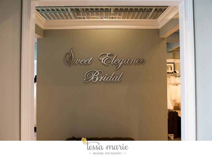 4_sweet elegance bridal tessa marie weddings
