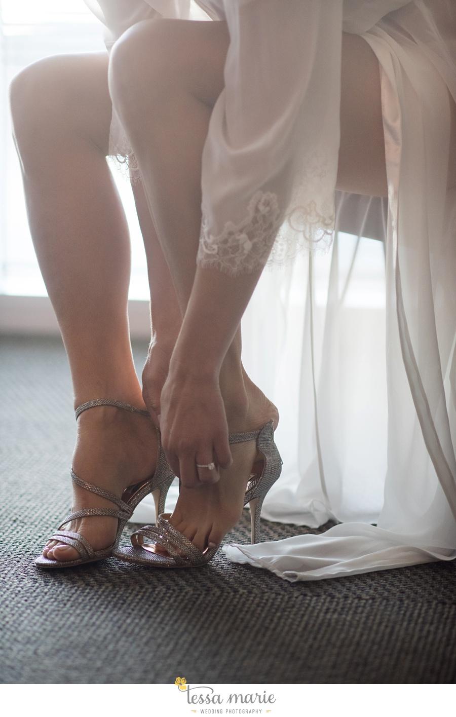 55_tessa_marie_weddings_emotional_moments_photography_king_low_wedding_sam_neil_best_atlanta_wedding_photographer