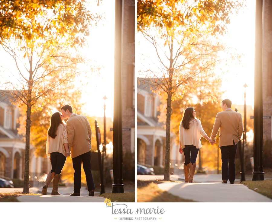 59_emily_chris_esession