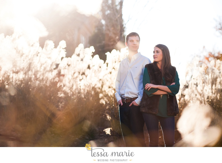 5_emily_chris_esession