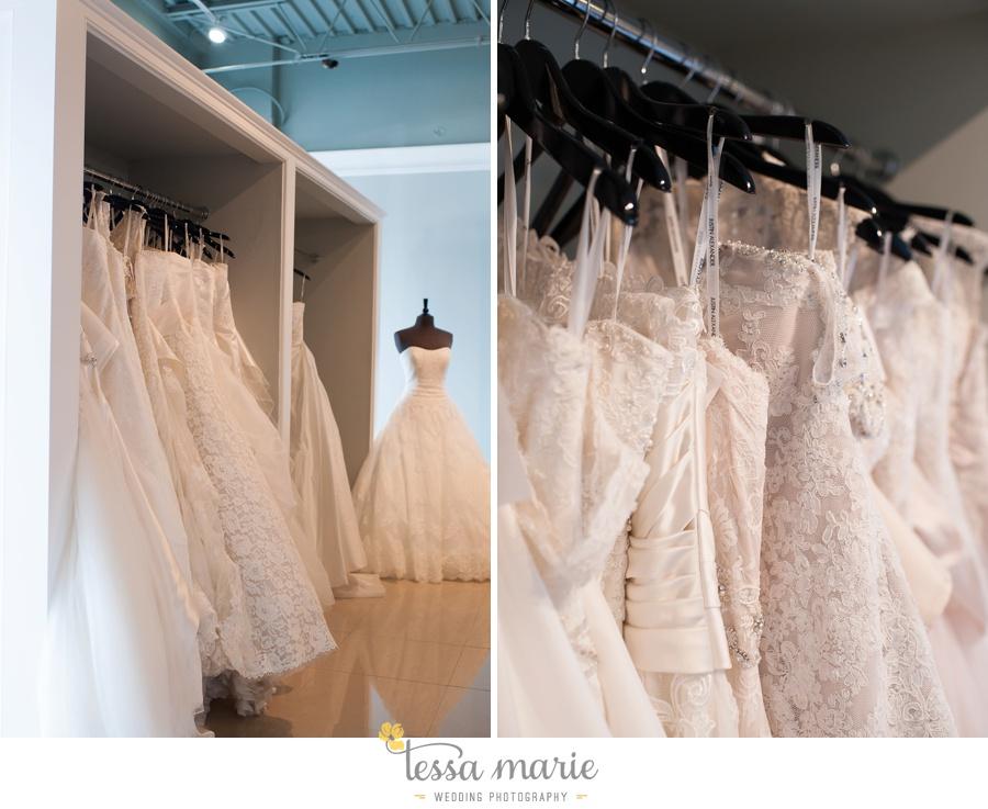 5_sweet elegance bridal tessa marie weddings
