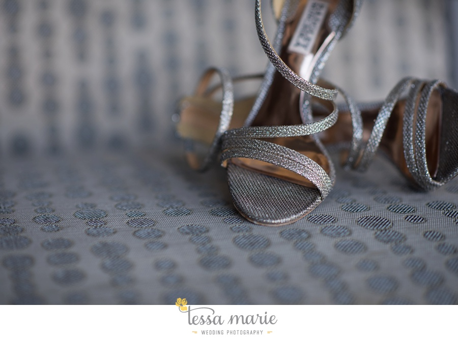5_tessa_marie_weddings_emotional_moments_photography_king_low_wedding_sam_neil_best_atlanta_wedding_photographer