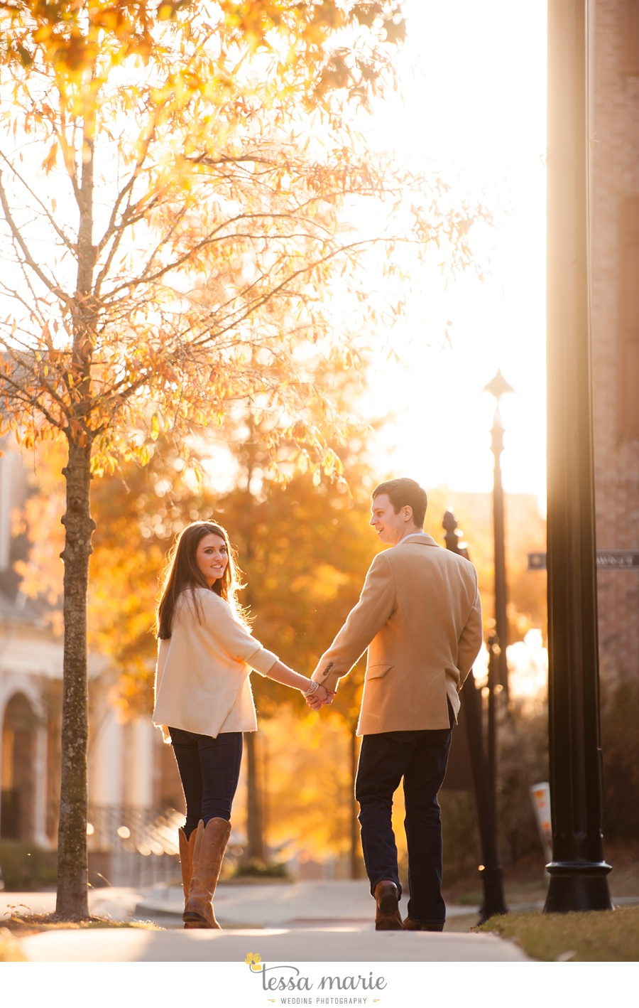 61_emily_chris_esession