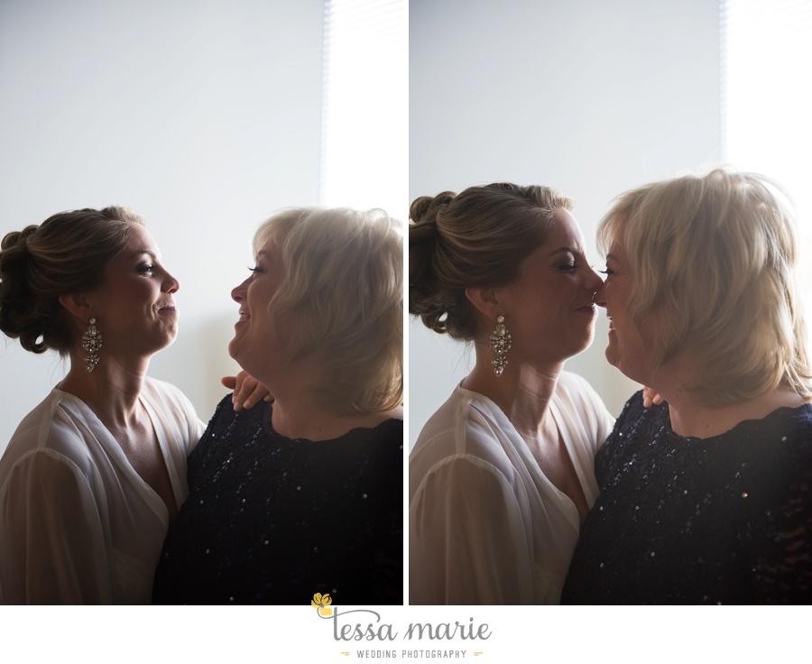 61_tessa_marie_weddings_emotional_moments_photography_king_low_wedding_sam_neil_best_atlanta_wedding_photographer
