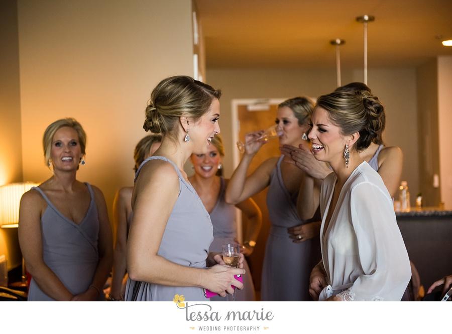 64_tessa_marie_weddings_emotional_moments_photography_king_low_wedding_sam_neil_best_atlanta_wedding_photographer