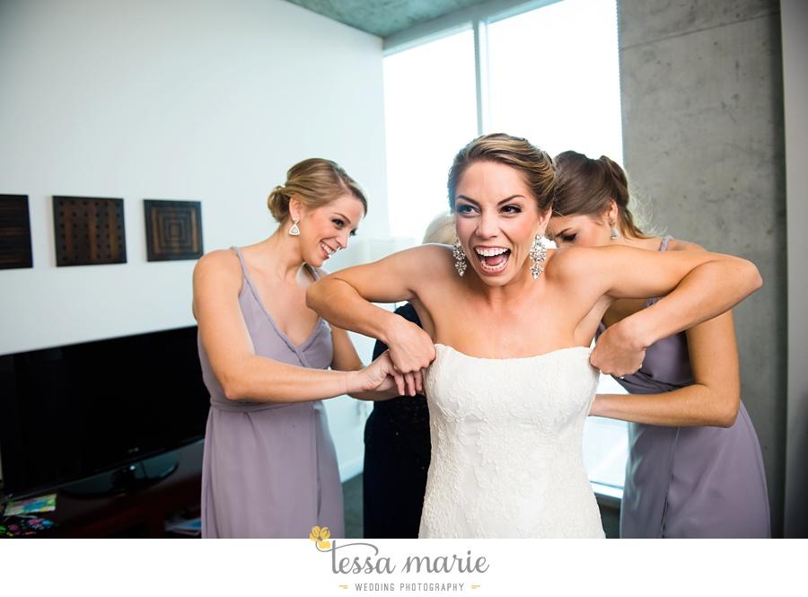 68_tessa_marie_weddings_emotional_moments_photography_king_low_wedding_sam_neil_best_atlanta_wedding_photographer