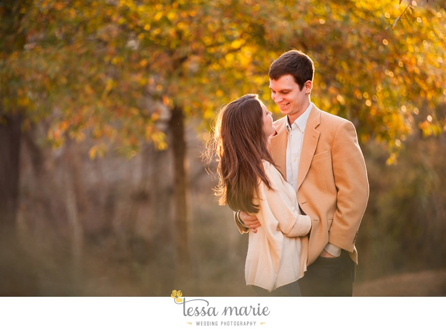 69_emily_chris_esession