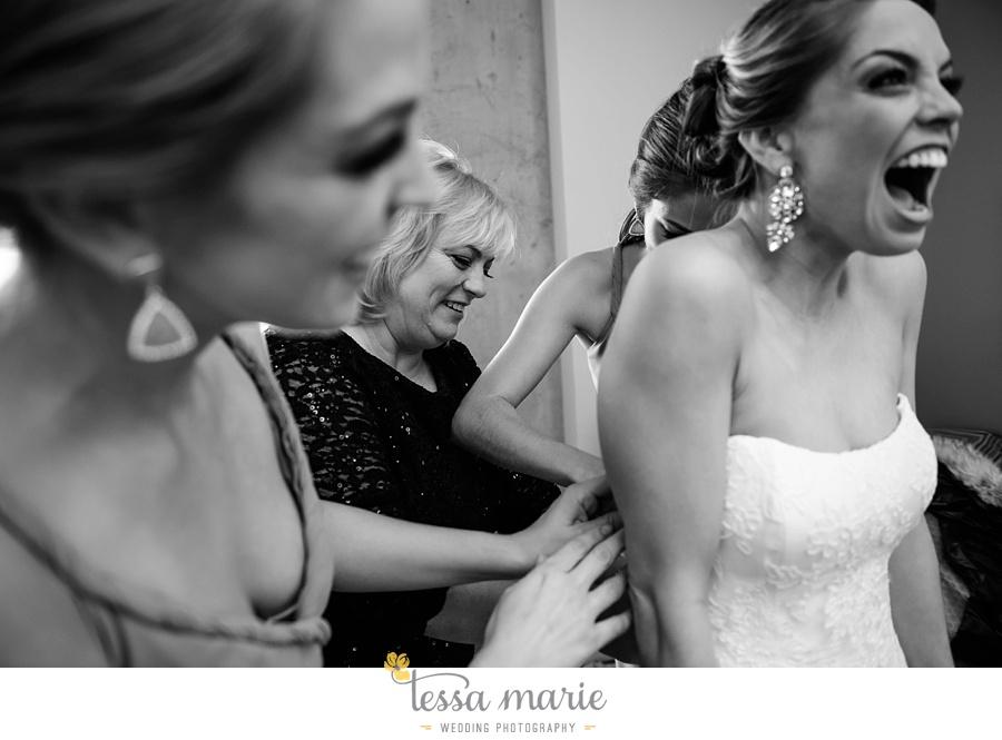 69_tessa_marie_weddings_emotional_moments_photography_king_low_wedding_sam_neil_best_atlanta_wedding_photographer