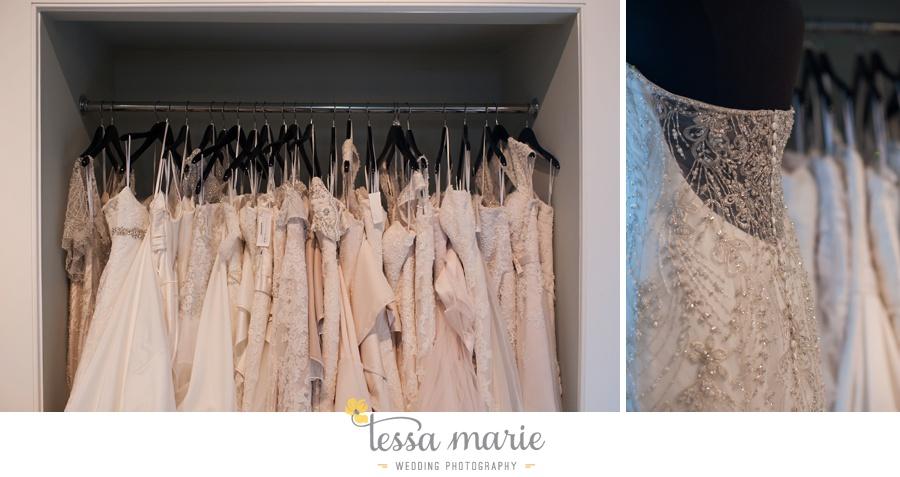 6_sweet elegance bridal tessa marie weddings
