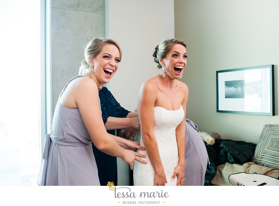 71_tessa_marie_weddings_emotional_moments_photography_king_low_wedding_sam_neil_best_atlanta_wedding_photographer