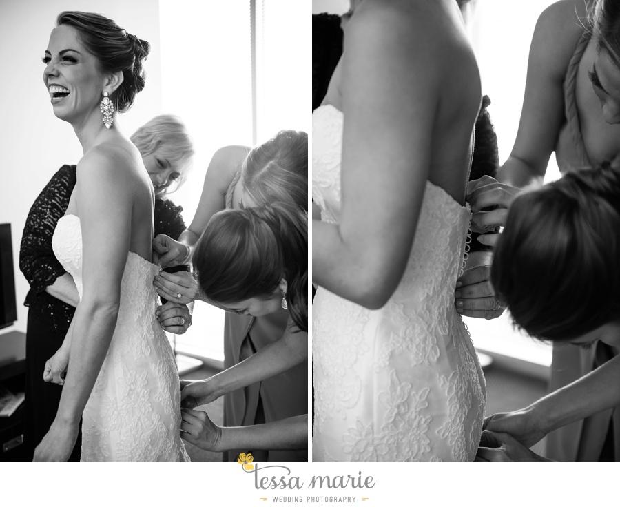 73_tessa_marie_weddings_emotional_moments_photography_king_low_wedding_sam_neil_best_atlanta_wedding_photographer