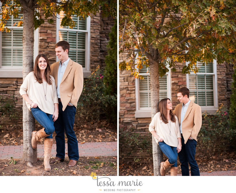 75_emily_chris_esession