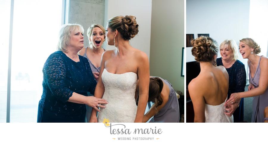 75_tessa_marie_weddings_emotional_moments_photography_king_low_wedding_sam_neil_best_atlanta_wedding_photographer