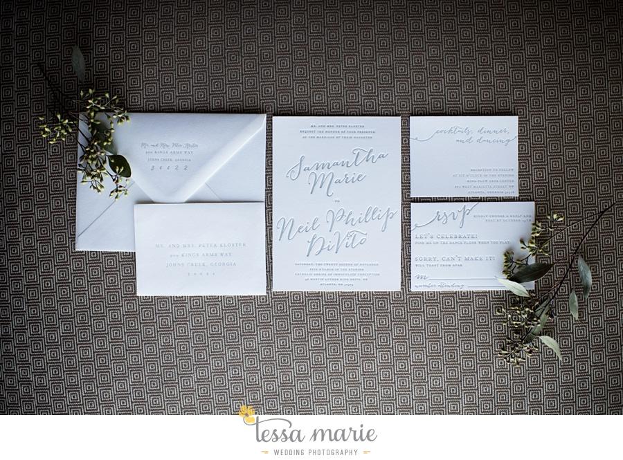 7_tessa_marie_weddings_emotional_moments_photography_king_low_wedding_sam_neil_best_atlanta_wedding_photographer