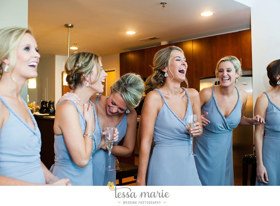 81_tessa_marie_weddings_emotional_moments_photography_king_low_wedding_sam_neil_best_atlanta_wedding_photographer