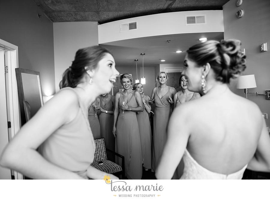 83_tessa_marie_weddings_emotional_moments_photography_king_low_wedding_sam_neil_best_atlanta_wedding_photographer