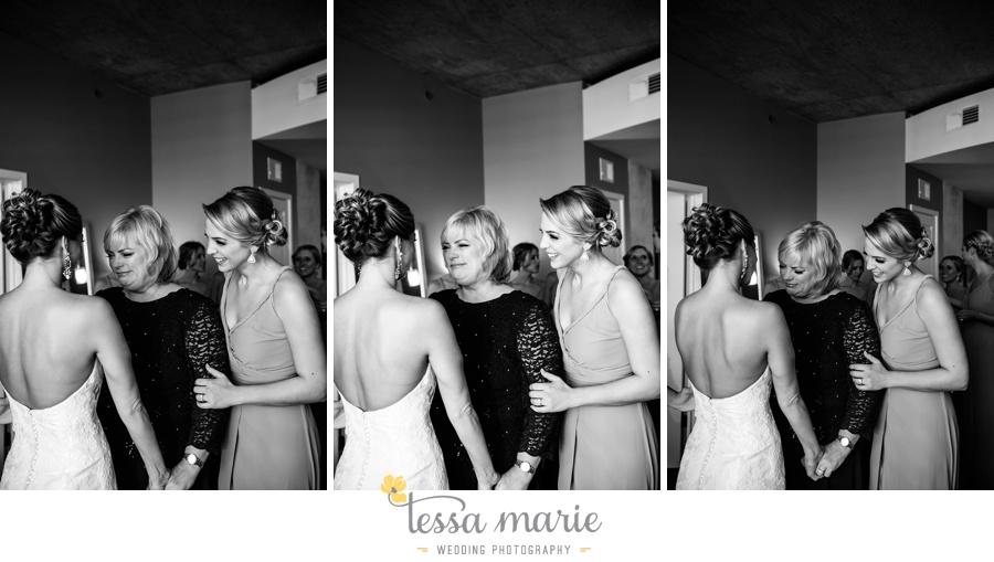 87_tessa_marie_weddings_emotional_moments_photography_king_low_wedding_sam_neil_best_atlanta_wedding_photographer