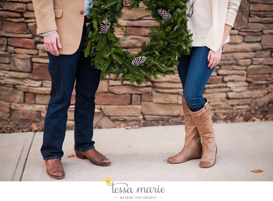 91_emily_chris_esession