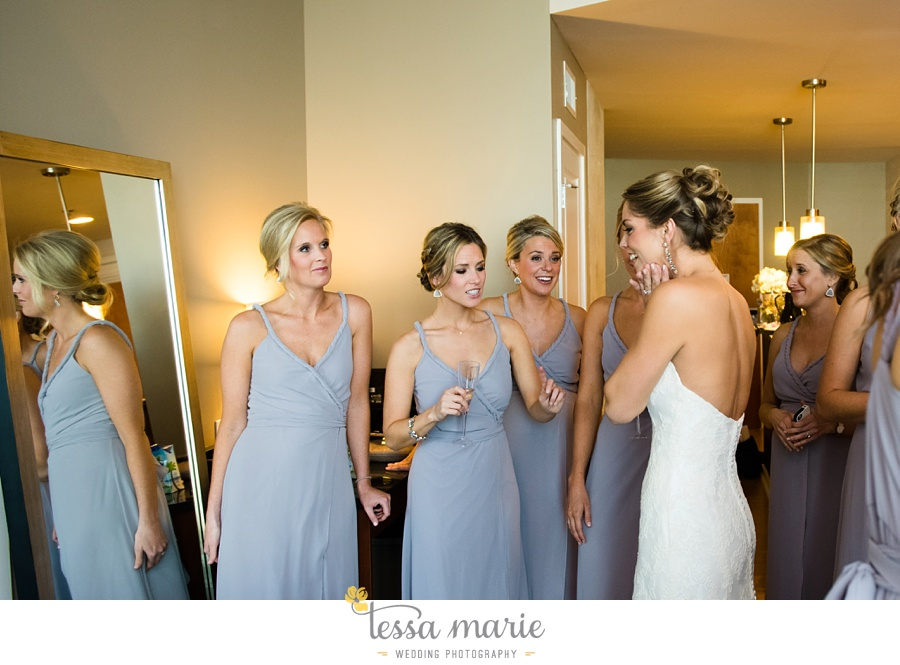 97_tessa_marie_weddings_emotional_moments_photography_king_low_wedding_sam_neil_best_atlanta_wedding_photographer