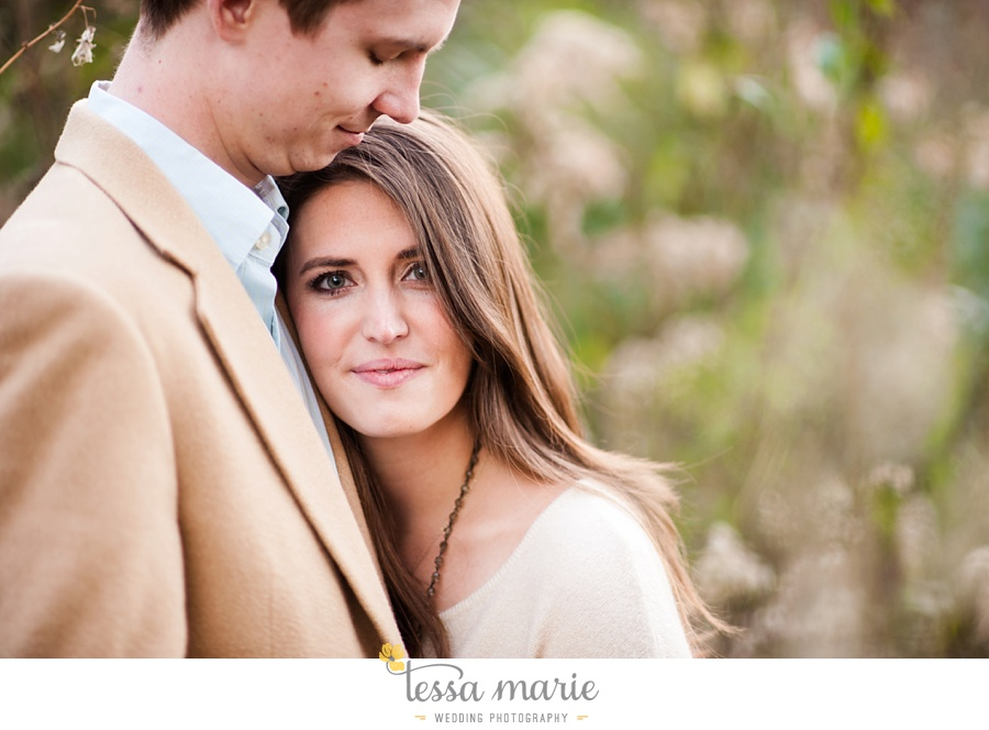 99_emily_chris_esession