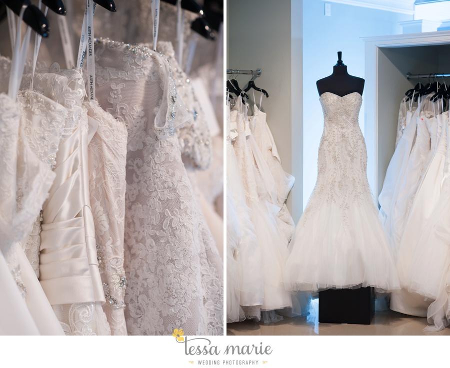 9_sweet elegance bridal tessa marie weddings