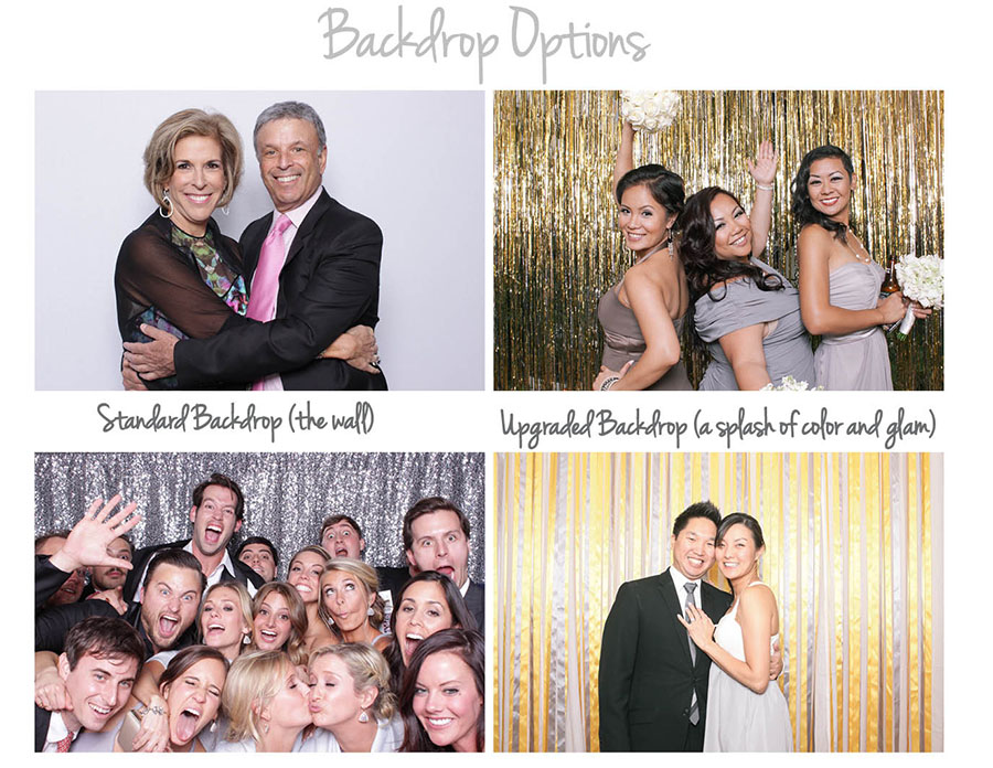 party_booth_20154a