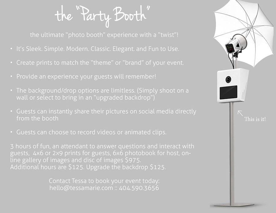 party_booth_20155a