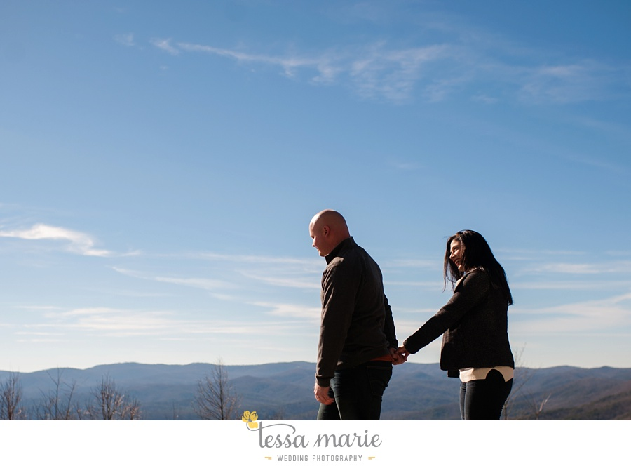 north_georgia_mountains_engagement_pictures_atlanta_wedding_photographer_tessa_marie_Weddings_0003
