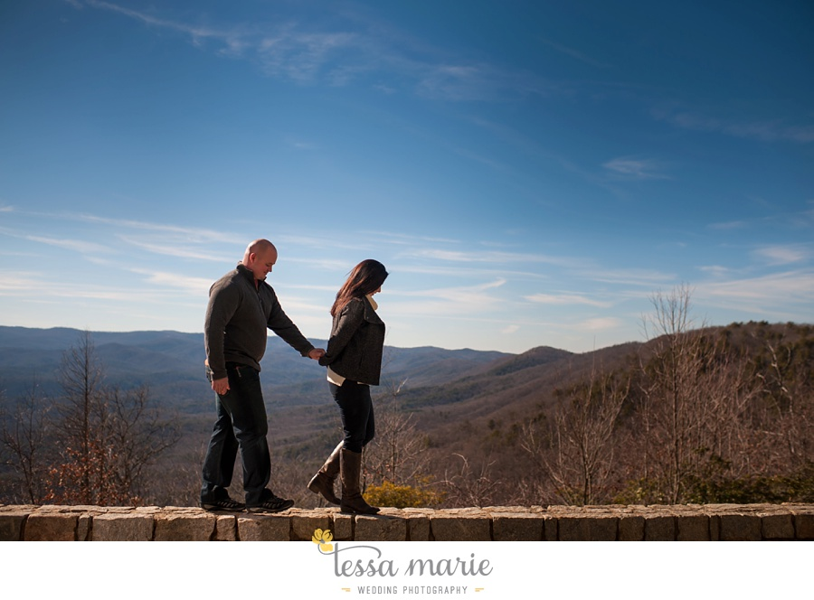 north_georgia_mountains_engagement_pictures_atlanta_wedding_photographer_tessa_marie_Weddings_0004