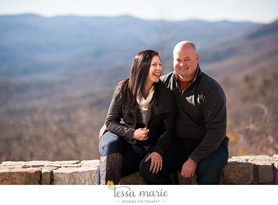 north_georgia_mountains_engagement_pictures_atlanta_wedding_photographer_tessa_marie_Weddings_0005