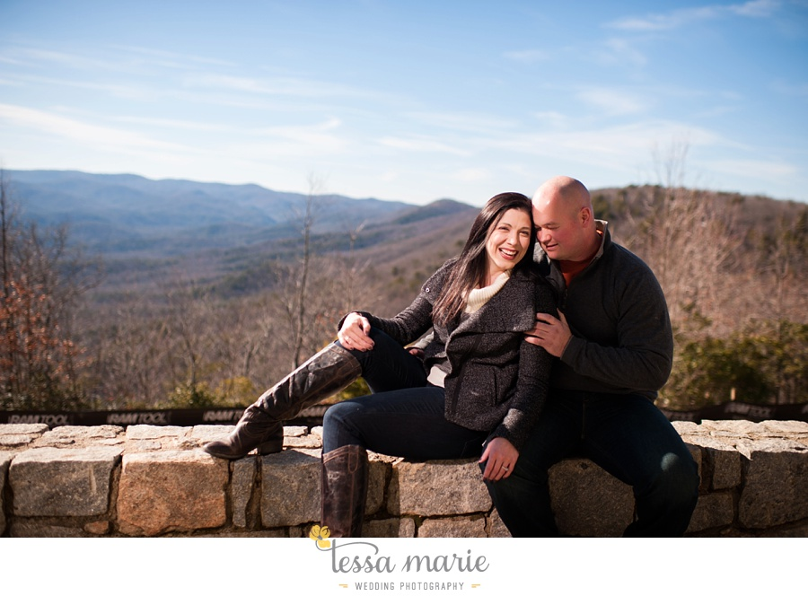 north_georgia_mountains_engagement_pictures_atlanta_wedding_photographer_tessa_marie_Weddings_0006