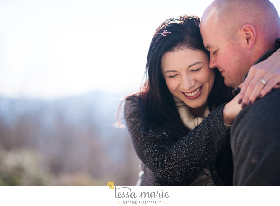 north_georgia_mountains_engagement_pictures_atlanta_wedding_photographer_tessa_marie_Weddings_0009