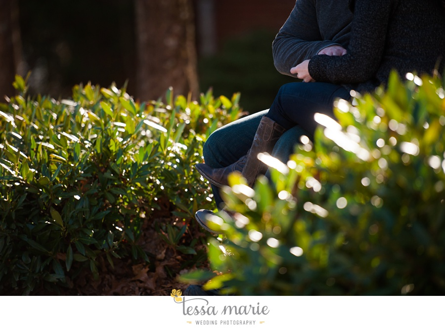 north_georgia_mountains_engagement_pictures_atlanta_wedding_photographer_tessa_marie_Weddings_0013