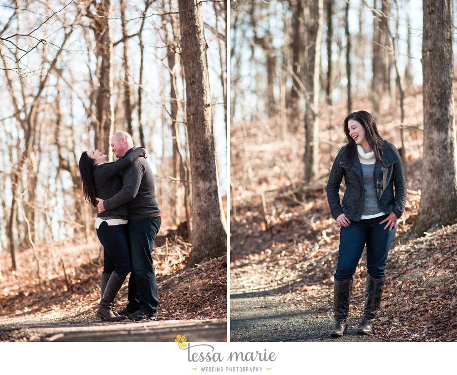 north_georgia_mountains_engagement_pictures_atlanta_wedding_photographer_tessa_marie_Weddings_0015
