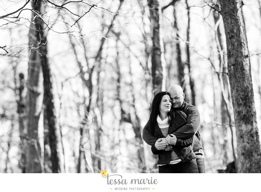 north_georgia_mountains_engagement_pictures_atlanta_wedding_photographer_tessa_marie_Weddings_0016